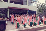 Sandeepani International School-Annual-Day