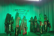 Al Ansar English Medium Public School-Annual Day