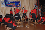 Kendriya Vidyalaya Thrissur- Annual Day Celebration