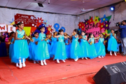 Madar English School-Celebrations
