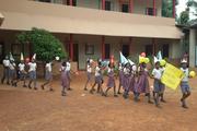 Sree Meenakshi Devaswam Public School-Activity