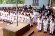 Salafi Public School Nadapuram-Assembly