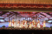 St Paul s International School-Annual Day