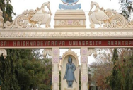 college Name