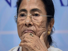 Unlock 5: Will Decide On Reopening Schools After Mid-November, Says Mamata Banerjee