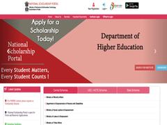 CBSE Invites Applications For CSS Scholarship 2020; Apply Till October 31