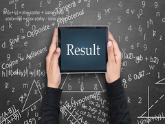 UPSEE Result 2020 Announced; Here's The Direct Link