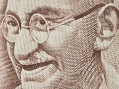 Gandhi Jayanti 2020: Schools, Universities Celebrate 151st Birth Anniversary Of Mahatma Gandhi