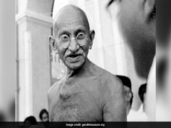 Gandhi Jayanti 2020: 'Follow The Mahatma' Campaign Planned In The Netherlands