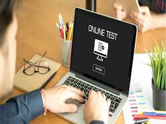 SNAP 2020: Mock Test Registration Begins; Here Are The Details