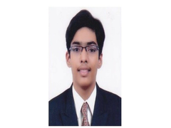 "Topper Chirag Falor To Skip IIT, Says Will ""Go Ahead With MIT"""