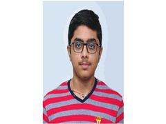 TS EAMCET Result 2020: Hyderabad's Sai Teja Varanasi Tops
