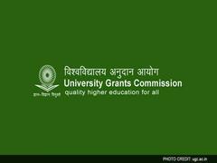 UGC Declares 24 Universities As Fake; Maximum From Uttar Pradesh Followed By Delhi