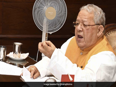 Private Schools' Forum Calls On Rajasthan Governor Over Tuition Fees Order