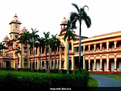 BHU Set To Reopen From November 23