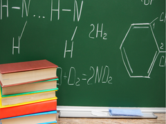 CBSE Board Exam 2021: Sample Paper, Marking Scheme For Class 12 Chemistry