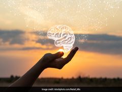 AIIA To Organise Webinar On 'Yoga And Ayurveda Medicine For Mental Wellness' on November 5