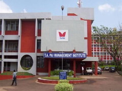 TA Pai Management Institute: Know The Admission Process And Guidelines