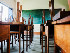 Educational Institutes In West Bengal To Remain Closed Till November 30