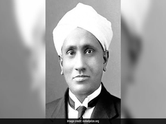 CV Raman Birth Anniversary 2020: Interesting Facts About The Nobel Laureate