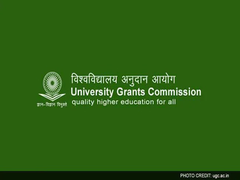 UGC To Disburse Pending Scholarship Emoluments Within A Week: Official