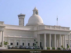 IIT Roorkee Placements: 272 Job Offers Made On Day-One