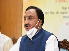 Will Decide On CBSE Practical Exams Later: Ramesh Pokhriyal