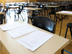 NTSE 2019-20 Stage 2 Exam On February 7, Details Here