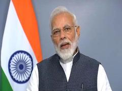 Prime Minister Narendra Modi To Attend Aligarh Muslim University's Centenary Celebrations
