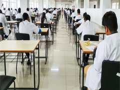 JEE Main To Be Held 4 Times To Give Students Multiple Chances: Minister