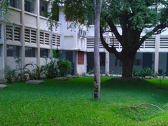 IIT Madras Adjudged 'Most Innovative Institute Of The Year' By CII