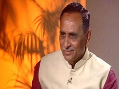 Gujarat Signs Pact With Cerestra Managers To Set Up Special Education Region At Dholera