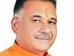 Madhya Pradesh Online Yoga Event: School Education Minister Felicitated Students