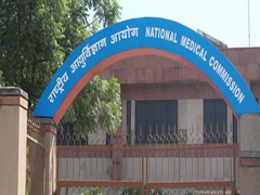 National Medical Commission Relaxes PG Thesis Submission Guidelines As COVID-19 Relief