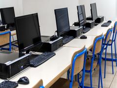 ICSI CS Foundation 2020 Exam Today; Check Last Minute Tips