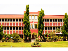 DU Releases 3rd Special Cut Off List For Science Courses
