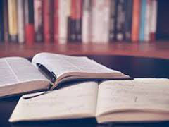 CLAT 2021: Subject-Wise Books For Law Entrance Examination Candidates