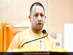 Sikh Gurus' History Will Be Included In School Syllabus: Uttar Pradesh Chief Minister