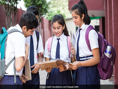 Karnataka Schools To Reopen For Classes 10, 12 From January 1