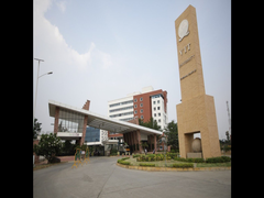 VIT To Accept JEE Main Scores For Engineering Admissions In 2021