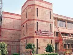 Jamia Millia Islamia University To Conduct Open Book Examinations In January