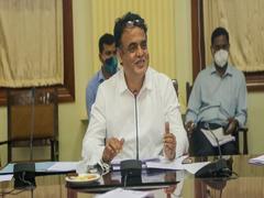 Diploma Courses On Engineering To Be Recast: Karnataka Deputy Chief Minister