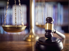 Any Procedure In Place For Online Enrolment Of Law Graduates: Delhi High Court Asks Bar Council