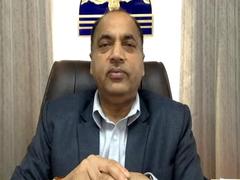 NEP Aims At Revamping Education Structure, Says Himachal Pradesh Chief Minister Jai Ram Thakur