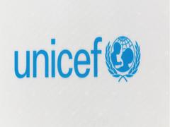 64% Children In Childcare Institutions Sent Home: UNICEF