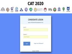 CAT 2020 Answer Key Released; Raise Objection Till December 11