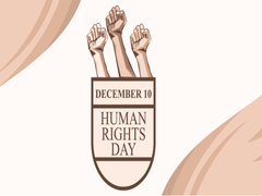 Human Rights Day 2020: Know History, Significance, Theme For This Year