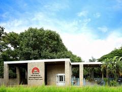 IIM Bangalore Startup Incubation Hub's Flagship Program 'Launchpad' Goes Online