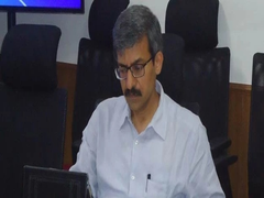 JEE Main, NEET 2020 Exam Centres Lists Within A Week: NTA Director General