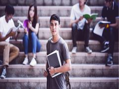 COVID-19 Lockdown 4: Over 900 DTU Students Petition Delhi CM Arvind Kejriwal To Cancel Examinations